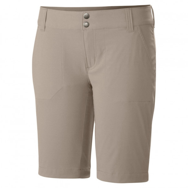 Columbia - Women's Saturday Trail Long Short - Shorts
