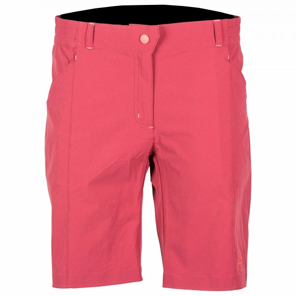 La Sportiva - Women's Alice Short - Short