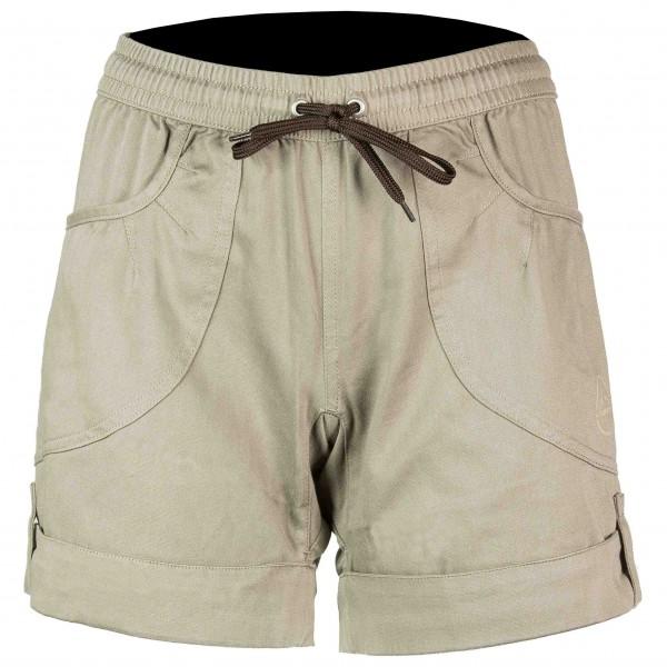 La Sportiva - Women's Hueco Short - Shorts