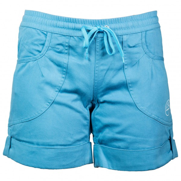 La Sportiva - Women's Hueco Short - Short
