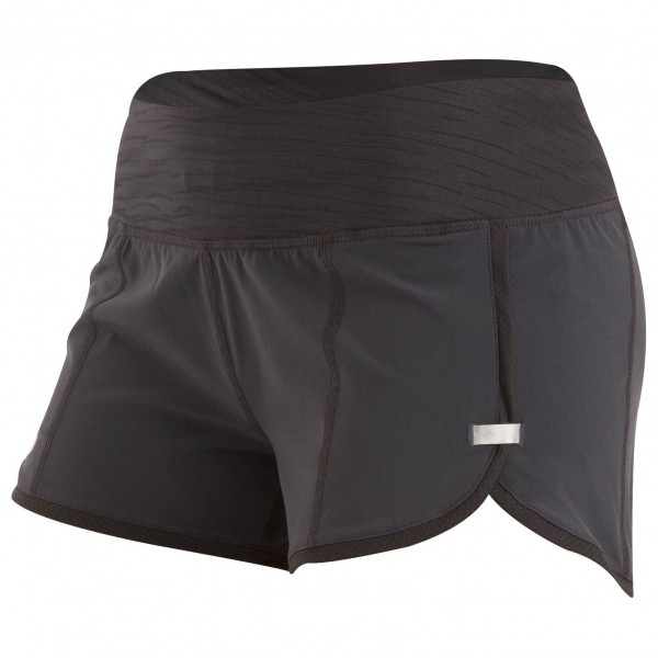Pearl Izumi - Women's Pursuit 3'' Short - Loopshort
