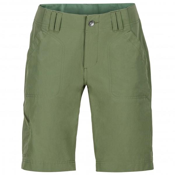 Marmot - Women's Lobo's Short - Shorts