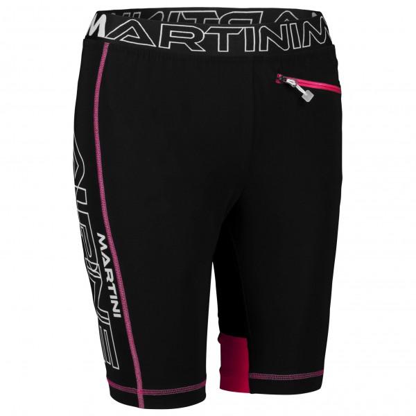 Martini - Women's Push Short - Running shorts
