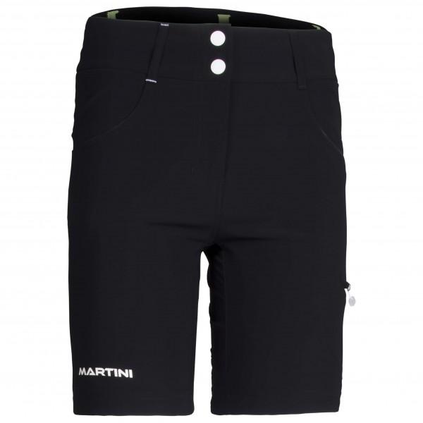 Martini - Women's Solution - Shorts