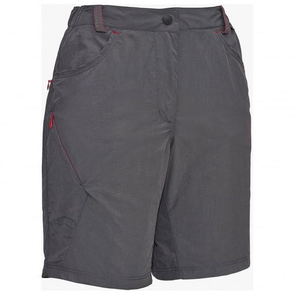Millet - Women's Highland Long Short - Shortsit