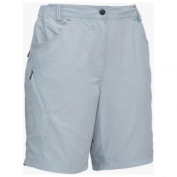Millet - Women's Highland Long Short - Short