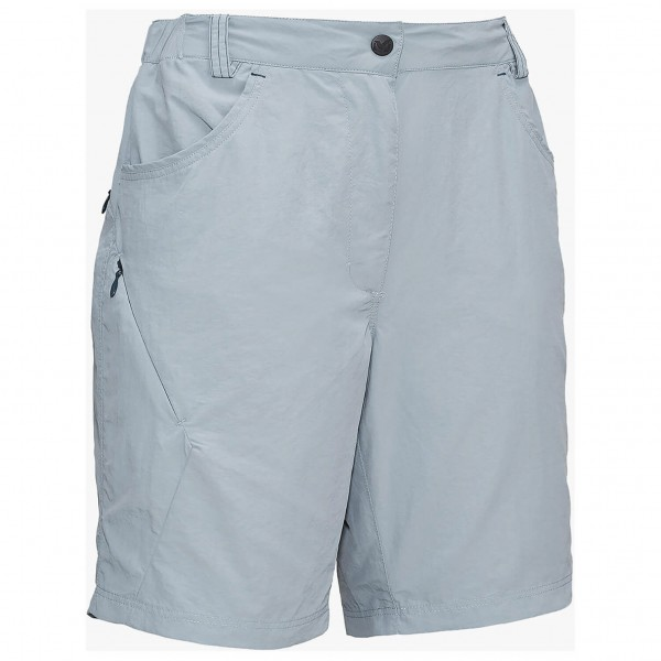 Millet - Women's Highland Long Short - Shortsit