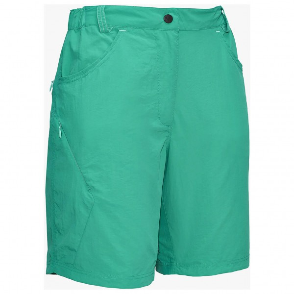 Millet - Women's Highland Long Short - Shorts