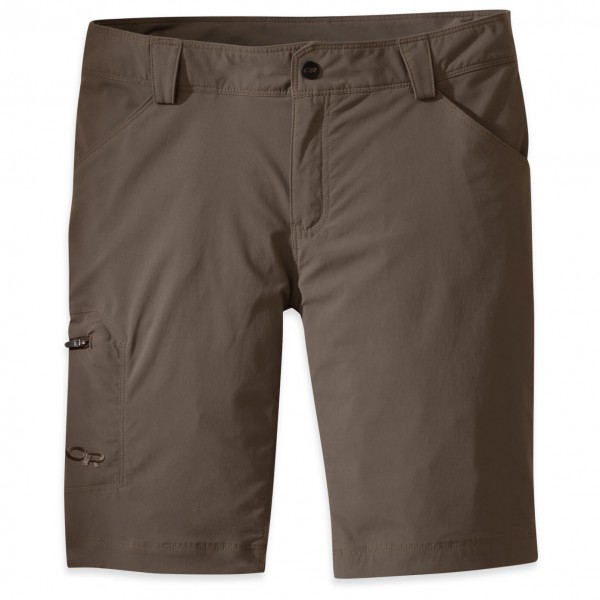 Outdoor Research - Women's Equinox Shorts - Short
