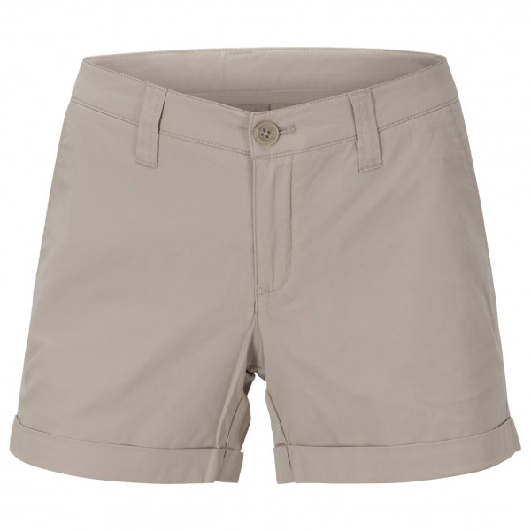 Peak Performance - Women's Roslyn Shorts - Short