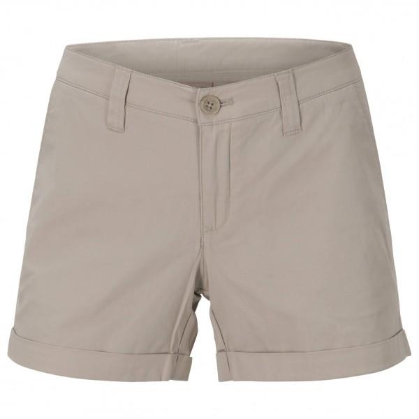 Peak Performance - Women's Roslyn Shorts - Shorts