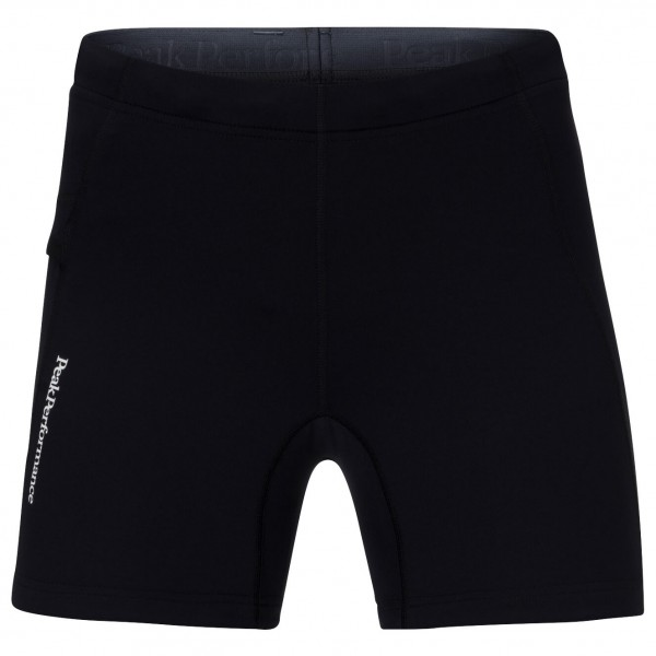 Peak Performance - Women's Lavvu Shorts - Loopshort
