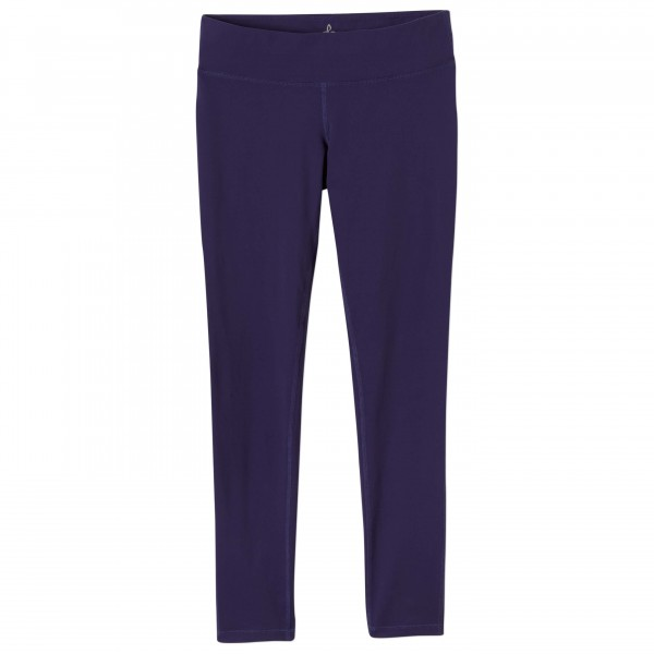 Prana - Women's Ashley Legging Pant - Pantalon de yoga