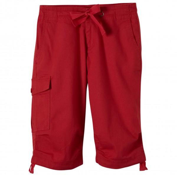 Prana - Women's Emma Knicker - Shorts