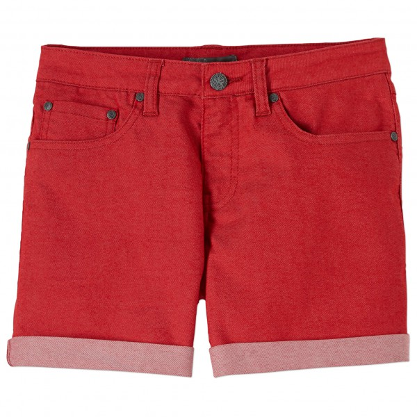 Prana - Women's Kara Denim Short - Shortsit
