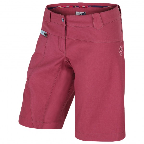 Rafiki - Women's Groe - Shorts