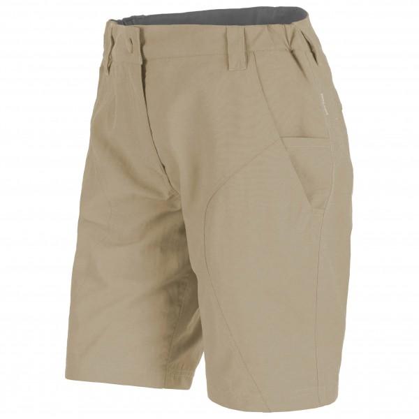 Salewa - Women's Fanes Seura 2 Dry Shorts - Short