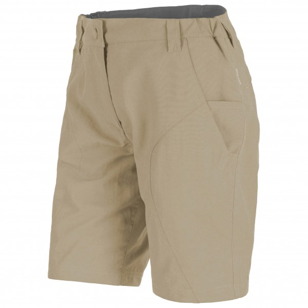 Salewa - Women's Fanes Seura 2 Dry Shorts - Shortsit