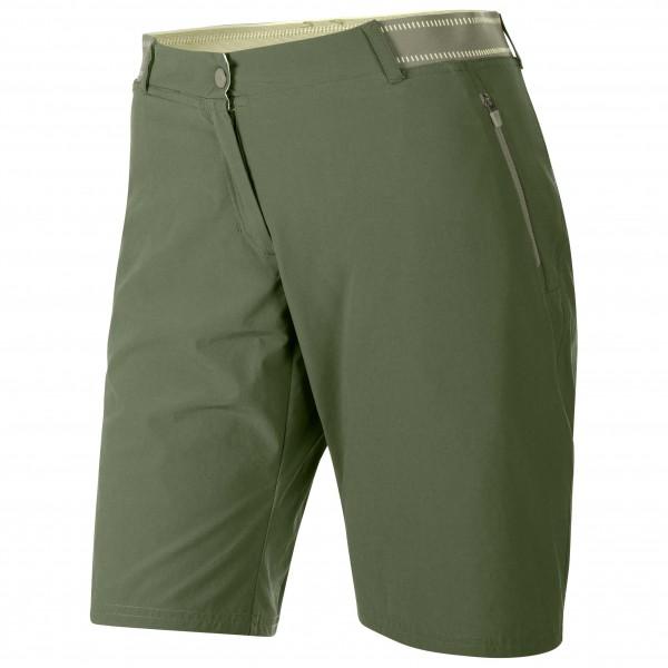 Salewa - Women's Pedroc Bermuda DST Shorts - Shorts