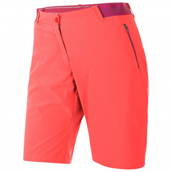 Salewa - Women's Pedroc Bermuda DST Shorts - Shortsit