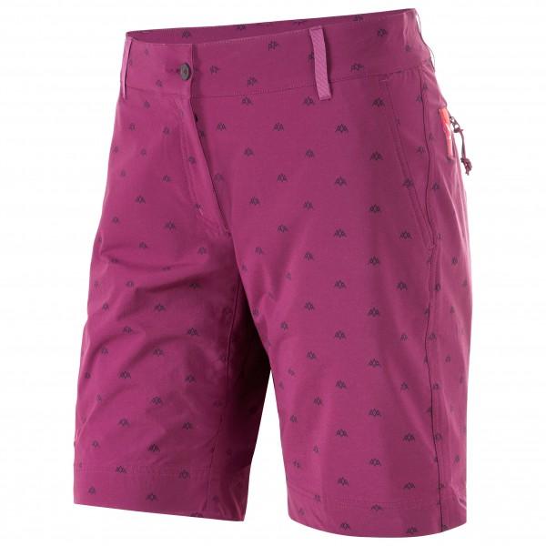 Salewa - Women's Puez Bermuda DST Shorts - Shorts