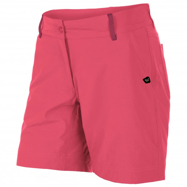 Salewa - Women's Puez DST Shorts - Shortsit