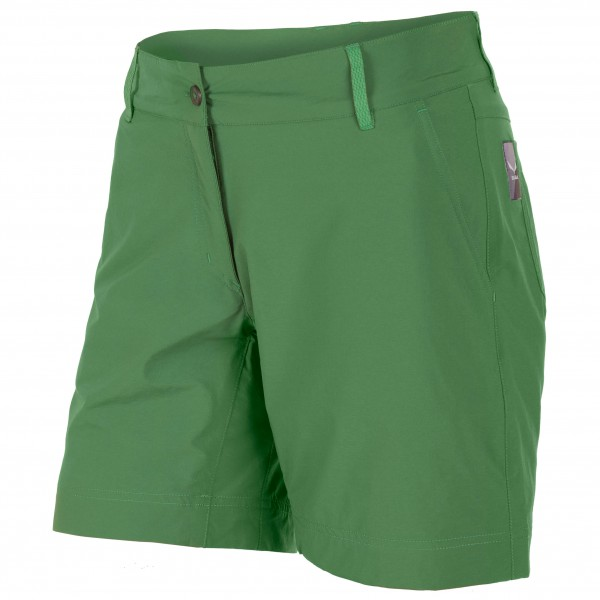 Salewa - Women's Puez DST Shorts - Shorts