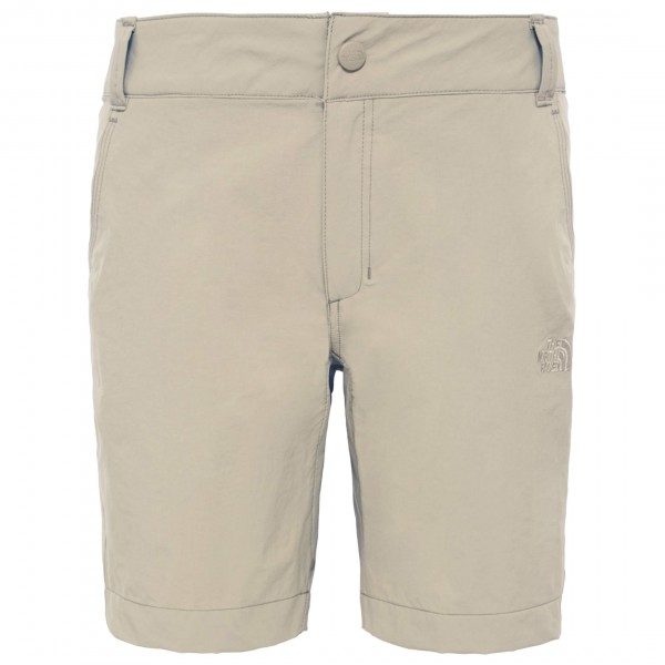 The North Face - Women's Exploration Short - Shorts