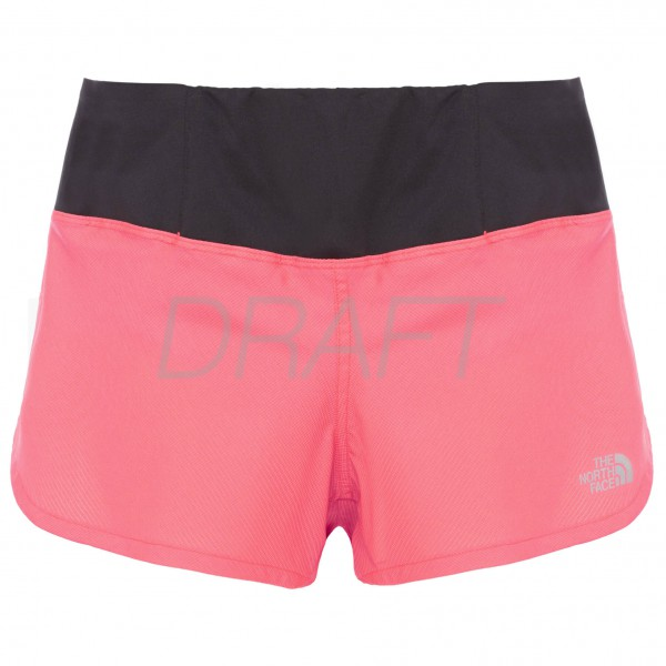 The North Face - Women's Flight Series Vent Short