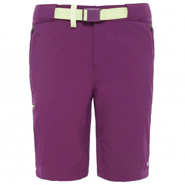 The North Face - Women's Speedlight Short - Shorts