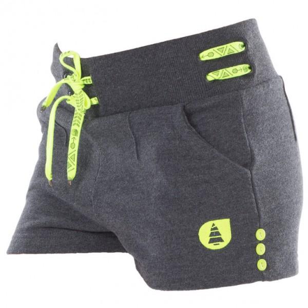 Picture - Women's City 3 - Shorts