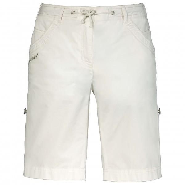 Schöffel - Women's Carolina III - Shorts