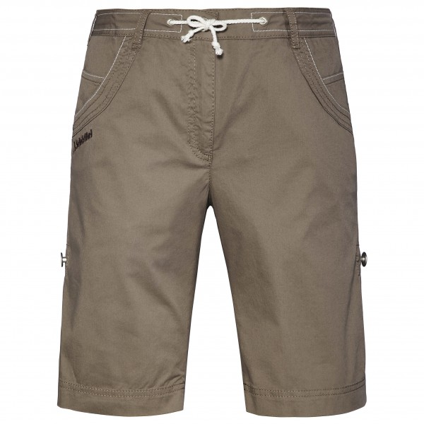 Schöffel - Women's Carolina III - Shorts