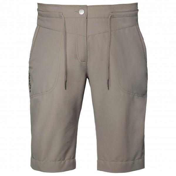 Schöffel - Women's Kalinka - Shorts