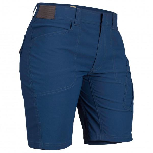 Röjk - Women's Atlas Shorts - Shortsit