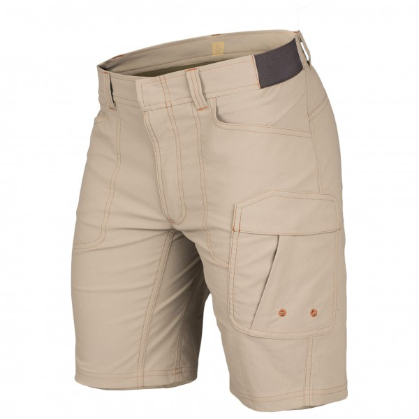 Röjk - Women's Atlas Shorts - Shorts