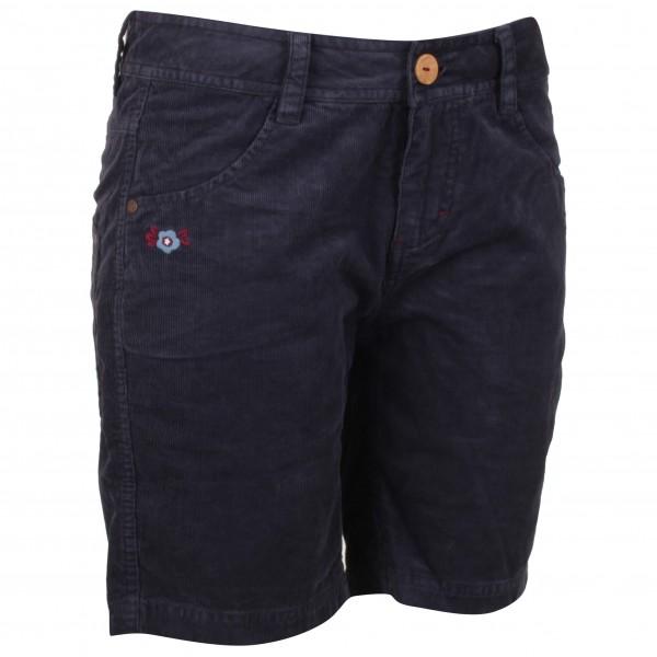 Maloja - Women's CameronM. - Shorts