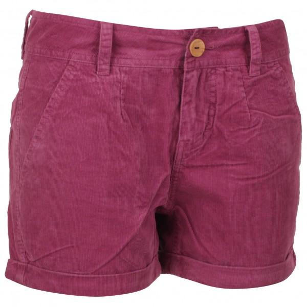 Maloja - Women's DonnaM. - Shorts