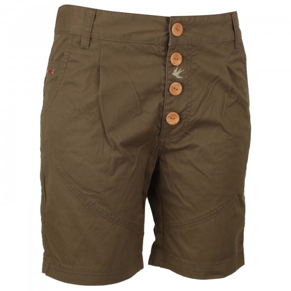 Maloja - Women's GlorieM. - Shorts