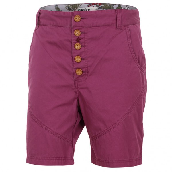 Maloja - Women's GlorieM. - Shortsit