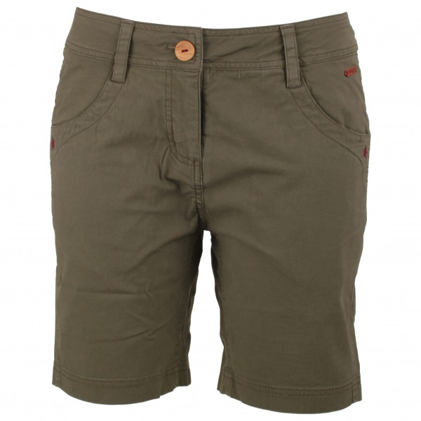 Maloja - Women's SueM. - Shorts
