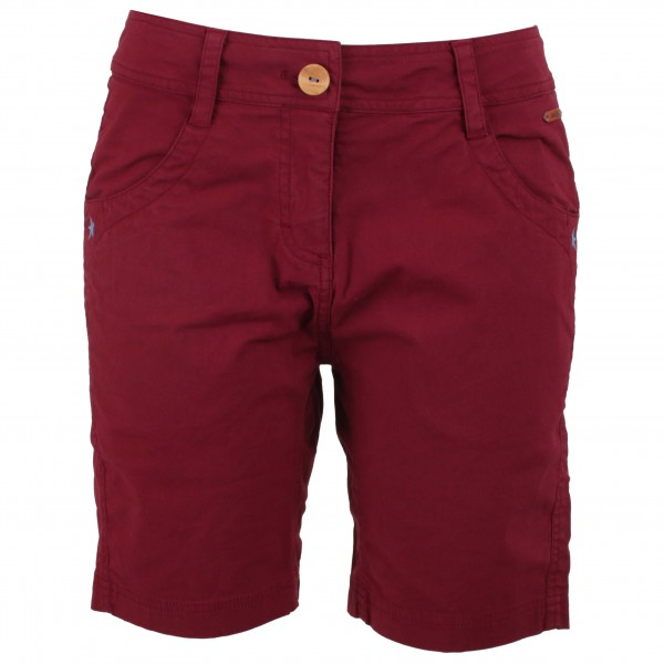 Maloja - Women's SueM. - Short