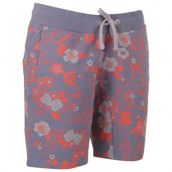 Maloja - Women's TwiggyM. - Shorts