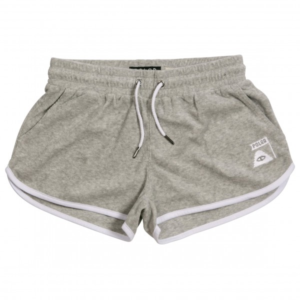 Poler - Women's Cabana Terry Short
