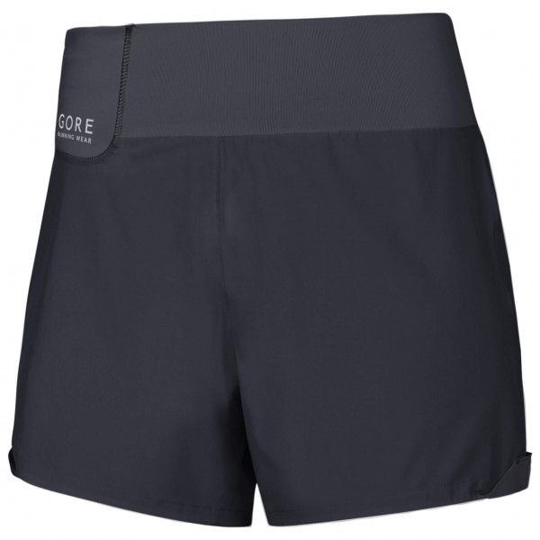 GORE Running Wear - Sunlight Lady Shorts - Juoksushortsit