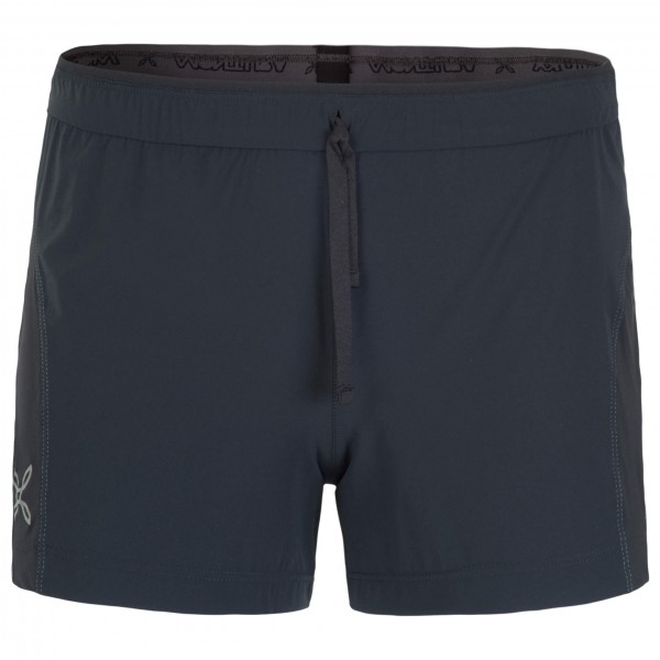 Montura - Run Fast Shorts Woman - Loopshort