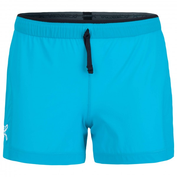 Montura - Run Fast Shorts Woman - Juoksushortsit