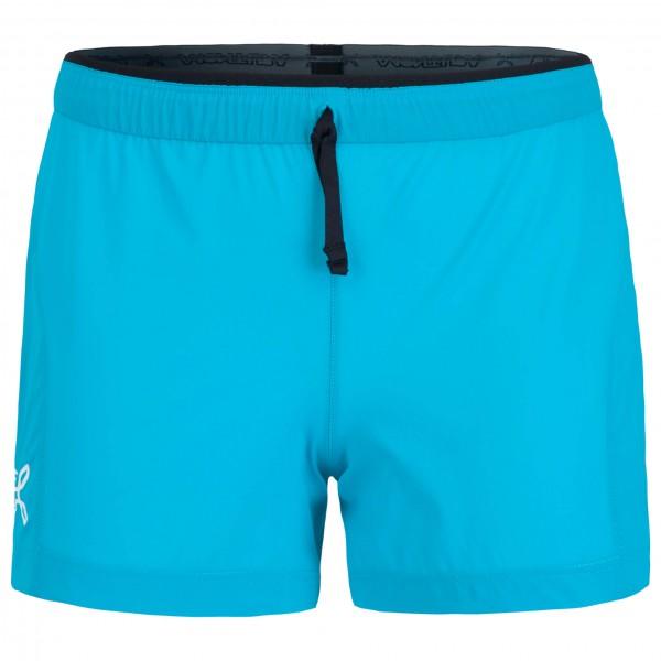 Montura - Run Fast Shorts Woman - Loopshort
