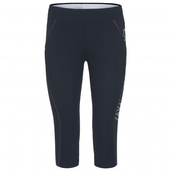 Montura - Run Line 3/4 Pants Woman - Loopshort