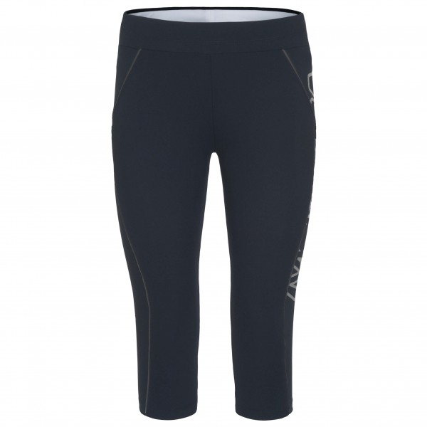 Montura - Run Line 3/4 Pants Woman - Running shorts